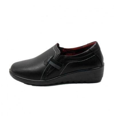 Vicmart Shoes-475-5