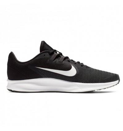 Nike-AQ7481