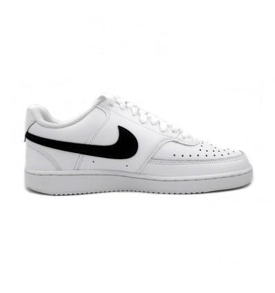 Nike-CD5463