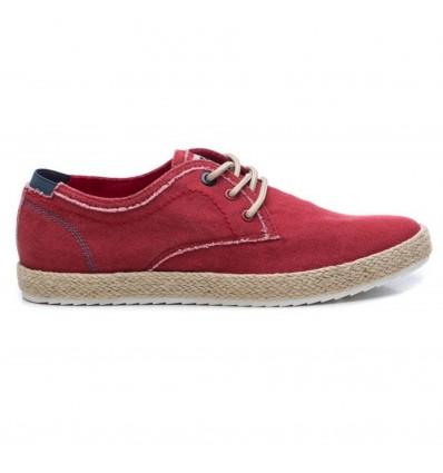 Xti  footwear-49676