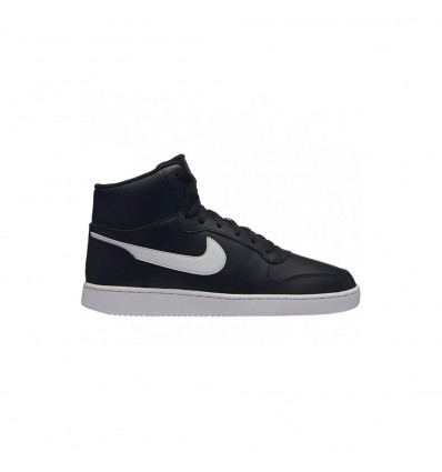 Nike-AQ1773