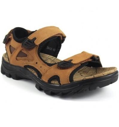 Vicmart Shoes-264-5