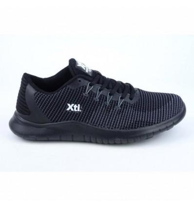 Xti  footwear-43383