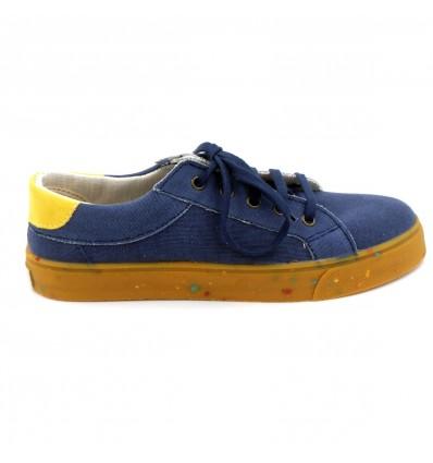 Shoecology-606