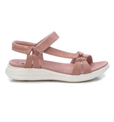 Xti  footwear-44123