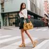 Xti  footwear-86245