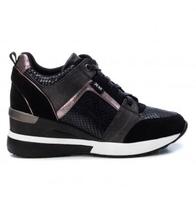Xti  footwear-44654