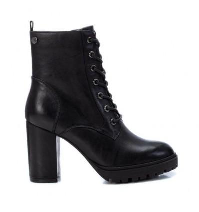 Xti  footwear-44337