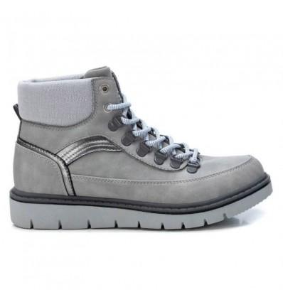 Xti  footwear-44358