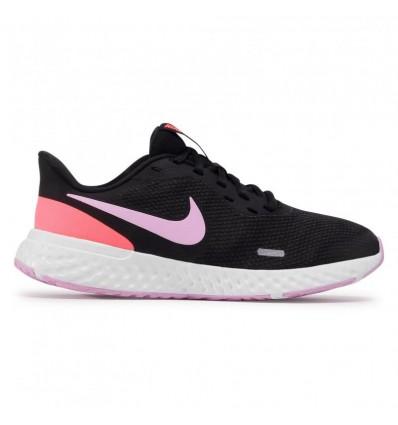 Nike-BQ3207