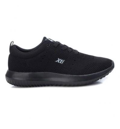 Xti  footwear-42647