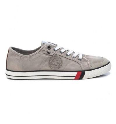 Xti  footwear-42667