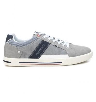 Xti  footwear-42477