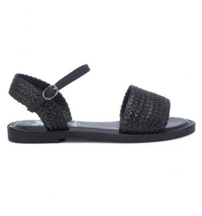 Xti  footwear-42735