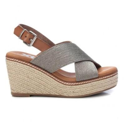 Xti  footwear-42366