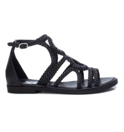 Xti  footwear-42288