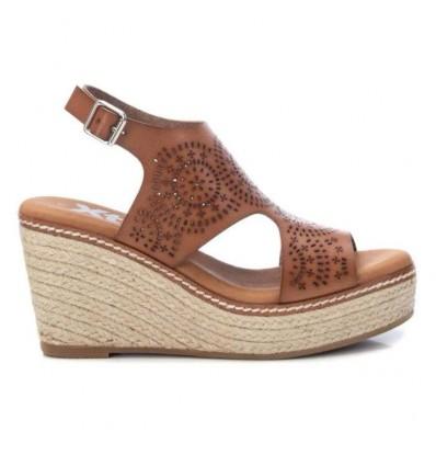 Xti  footwear-42272