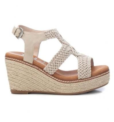Xti  footwear-42271